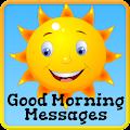Download Good Morning Images & Messages APK