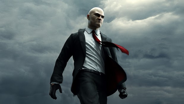 IO Interactive cans all non-Hitman projects and lays off staff