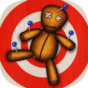 Download V for Voodoo for PC