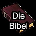 Deutsch Bibel icon