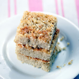Coconut Bar With Coconut Milk Recipes