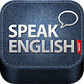 Speak English APK for Bluestacks