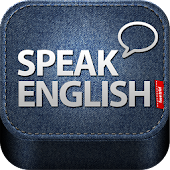App Speak English version 2015 APK