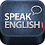 Speak English APK for iPhone