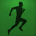 Running Schedule icon