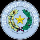 Texas Law icon