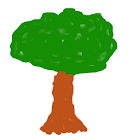 Tree Survey icon