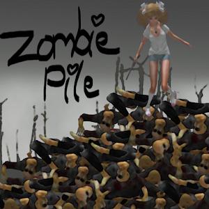 Zombie Game Google Maps
