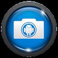 App Screenshot Snap APK for Kindle
