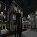 Slender Man: Dead City APK for Bluestacks