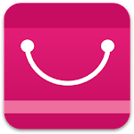 Mighty Shopping List Free APK Image