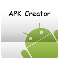 App APK Creator apk for kindle fire