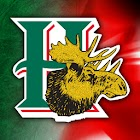 Halifax Mooseheads icon
