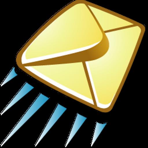 Quick SMS LOGO-APP點子