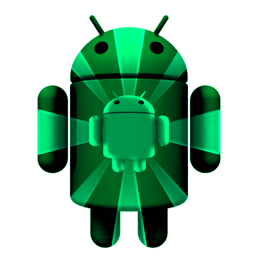 App Manager for android 生產應用 App LOGO-APP試玩