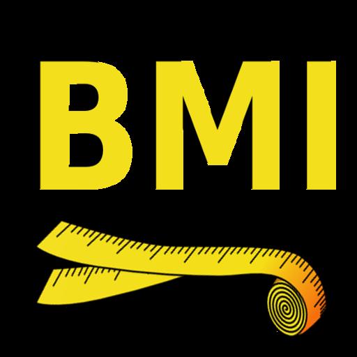 Simple BMI Calculator 健康 App LOGO-APP試玩