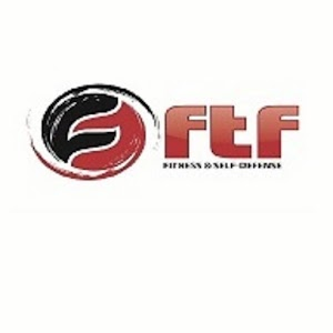 FTF Fitness and Self Defense