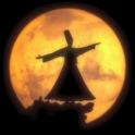 MEVLANAveŞEMS icon