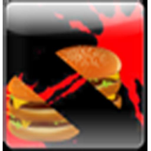 切切忍者 街機 App LOGO-硬是要APP