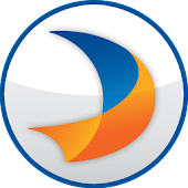 Mercantil Mobile APK for Ubuntu