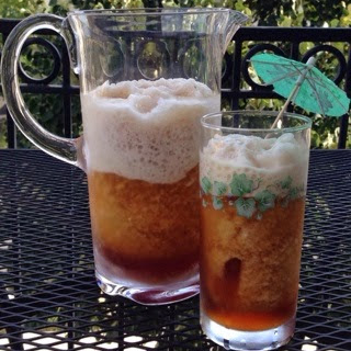 Iced Tea Smoothies Recipes