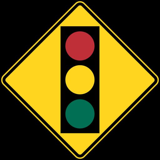 Road Signs US LOGO-APP點子
