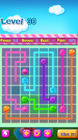 Screenshot of Candy Connect