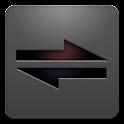 Cool Converter icon