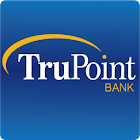 TruPoint Bank icon