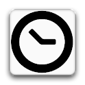PicoClock icon