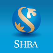 SHINHAN America Mobile Banking APK for Ubuntu