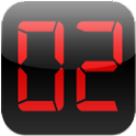 Action Movies Timer Pro icon