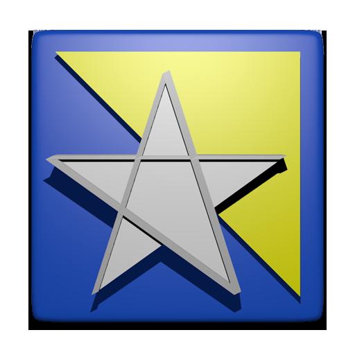Android aplikacija Pogodi broj na Android Srbija