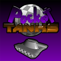 Pocket Tanks APK Descargar