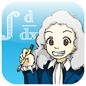 Calculus Interactive App Lite - Studying Calculus? Then download this app