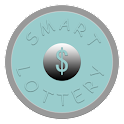 Smart Lottery (Paid) icon