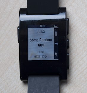 how to download pebble apps