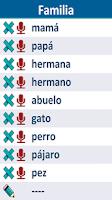 Screenshot of Enseñas A Tus Hijos A Leer