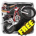 Trial Racing 3 APK for Bluestacks