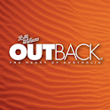 Outback Magazine icon