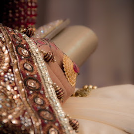 by Md Zobaer Ahmed - Wedding Details