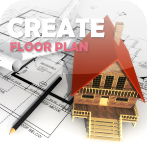 Download Create Floor Plan Apk On Pc Download Android
