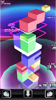 Screenshot of PUZZLE PRISM