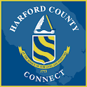ZZZ_Harford County Connect icon