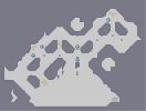 Thumbnail of the map 'Aerodynamic'