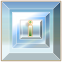 Intelli Spectrum icon
