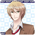 DEEP HUNT YS icon