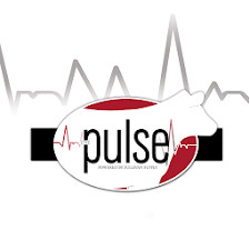 The Pulse by Sullivan Supply