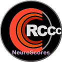 NeuroScore.GB icon
