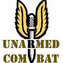Unarmed Combat icon
